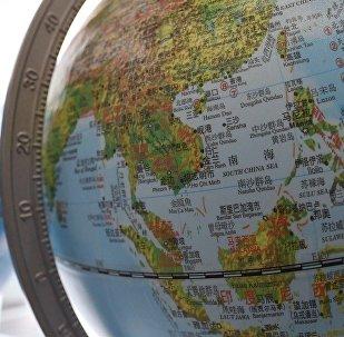 俄专家谈南海仲裁案裁决后果