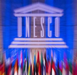 中方将继续支持联合国教科文组织工作