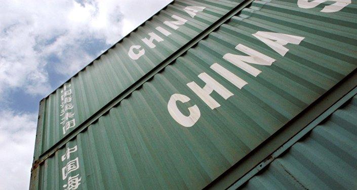 中国商务部:2017年中国对外贸易形势依然严峻复杂