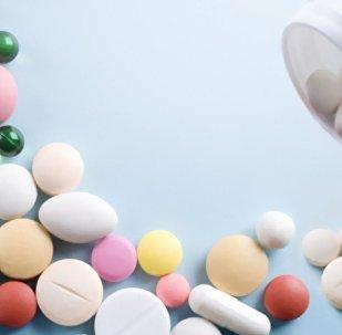 俄克麦罗沃反垄断局查获医药采购竞标中串通钉住价格的行为