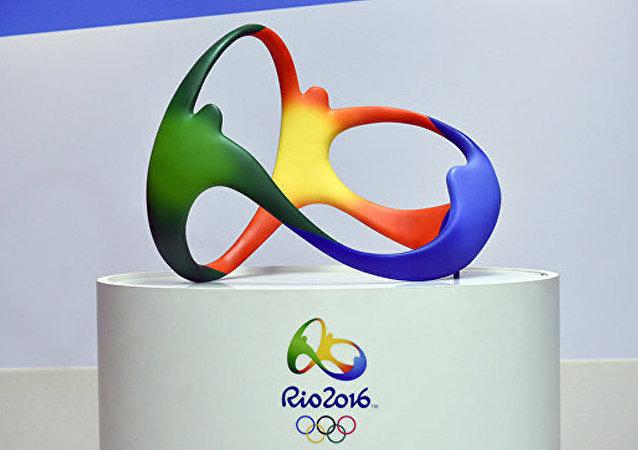 俄体育部:初步或有286名俄运动员参加2016年奥运会