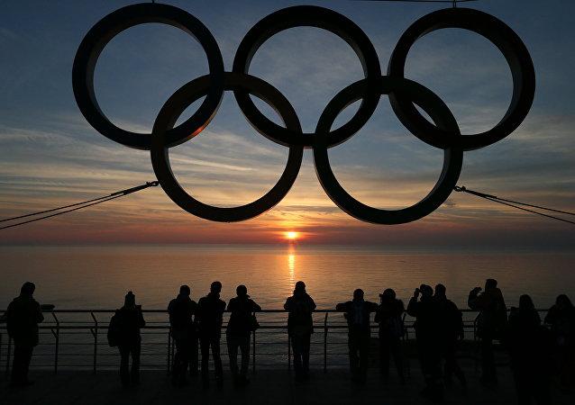 国际奥委会成员:普京总统的声明是俄反兴奋剂进程中的重要一步
