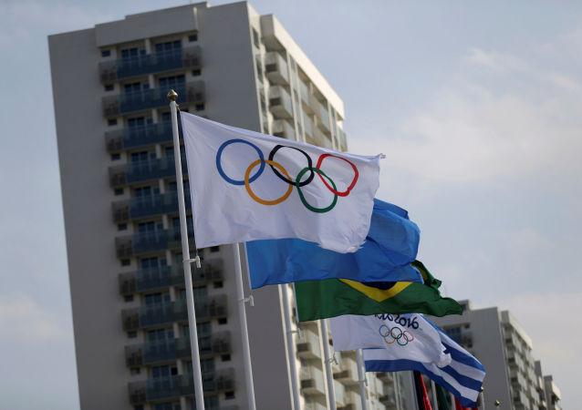里约奥组委发言人:2016奥组委将免费发放给孩子们约24万张门票