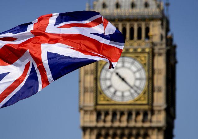 伦敦因脱欧加强驻北美和亚洲贸易代表处