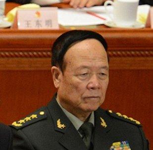 郭伯雄被判无期 – 军队反腐继续的标志