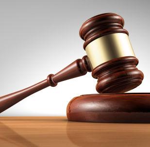 犯罪團伙成員在莫斯科襲擊華商獲刑3-16年