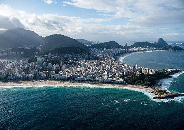 至少50人在巴西北部的监狱暴乱中被打死