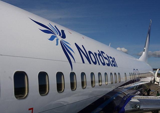 俄罗斯克拉斯诺亚尔斯克至中国海南的直航航班将于8月开通