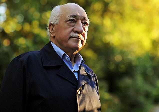 9名土耳其上校因与葛兰有染在北塞浦路斯被逮捕