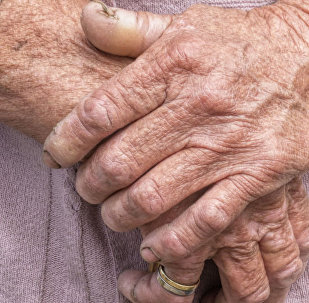专家:老年人大脑中也能产生新的脑细胞