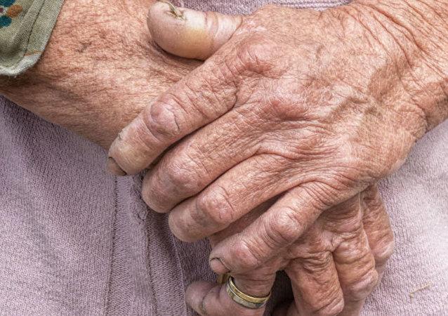 媒体:119岁的世界最长寿女寿星在四川辞世