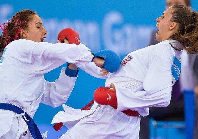 国际奥委会支持东京奥运会增设五大项目
