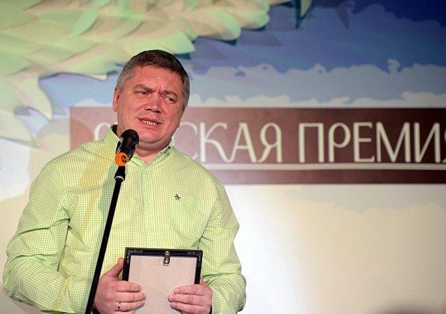 格尔曼·萨杜拉耶夫