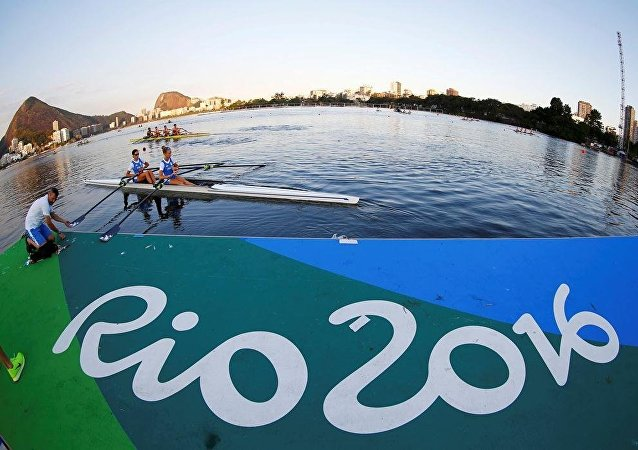 国际奥委会称将于10月就建立更明确的反兴奋剂体系进行审议