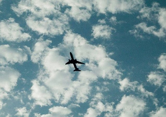 首个搭载游客的直航航班从中国飞抵鞑靼斯坦