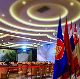 俄驻印度商务代表:2017年将开始建立印度与欧亚经济联盟自贸区谈判