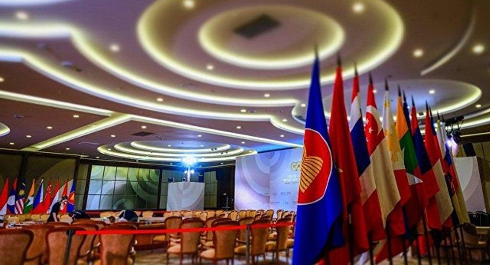 俄駐印度商務代表:2017年將開始建立印度與歐亞經濟聯盟自貿區談判