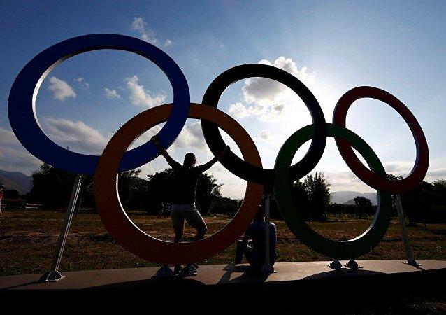 """国际体育仲裁法庭:撤销国际奥委会禁止有""""兴奋剂前科""""运动员参加奥运决议只是第一步"""