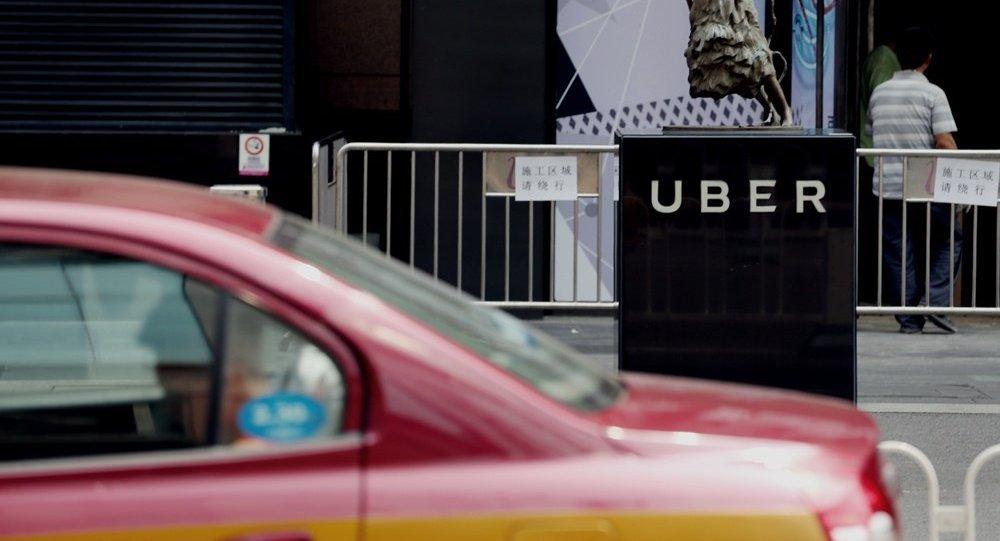 美国在自动驾驶领域的领先地位或被中国取代