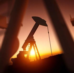 外媒:中国正悄悄地从国外大量进口原油