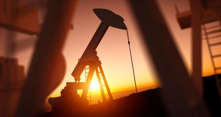 媒体:伊朗和沙特将分别把石油日产量限制在380万和1006万桶