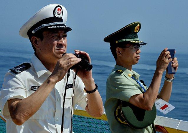 黑龙江副省长:黑龙江将优先考虑与滨海边疆区合作