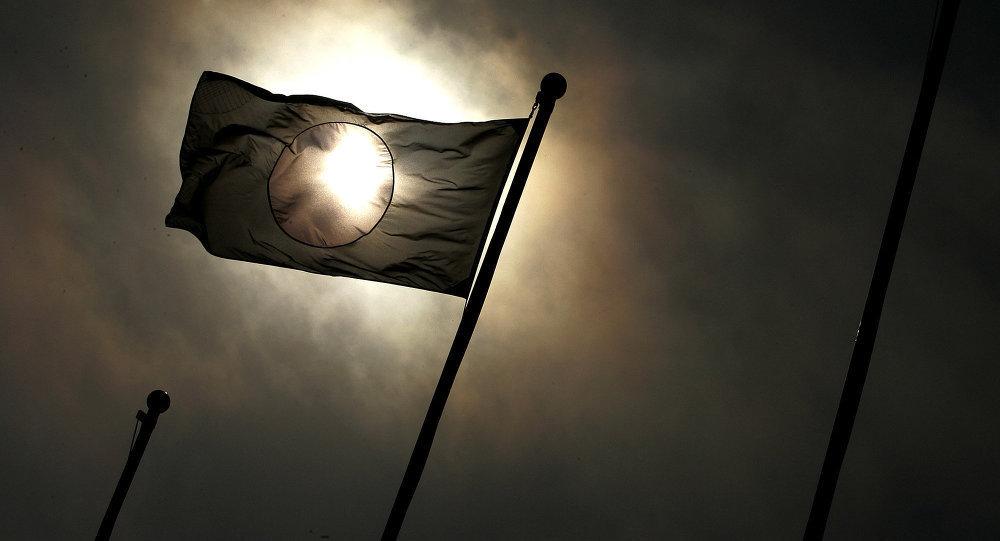 日本考虑从韩国撤离本国公民