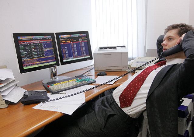 如何在上班时减肥