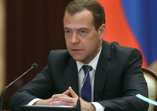 俄通信部和经济发展部将研究采用区块链技术的可能性