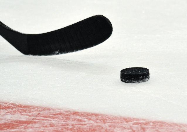 国际冰球联合会取消白俄罗斯2021年冰球世锦赛主办资格
