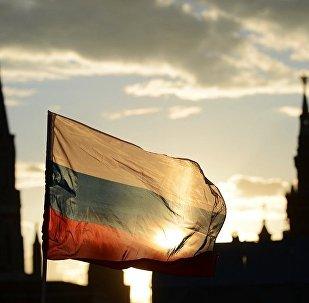 世界银行对2017年俄经济增长预期仍为1.5%