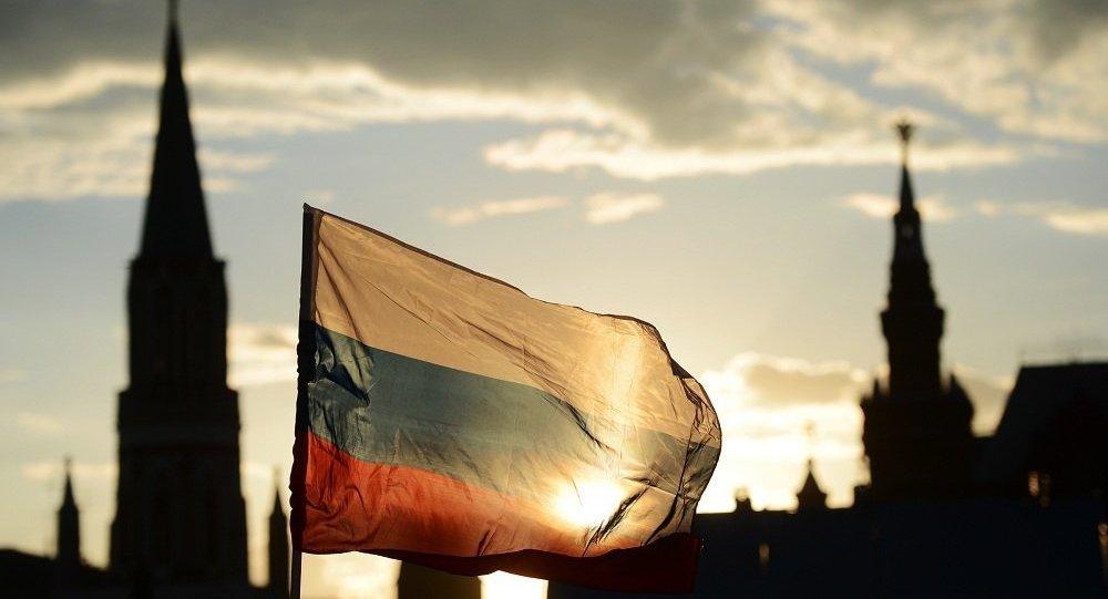 俄政府将本国半成品皮革出口禁令延长半年