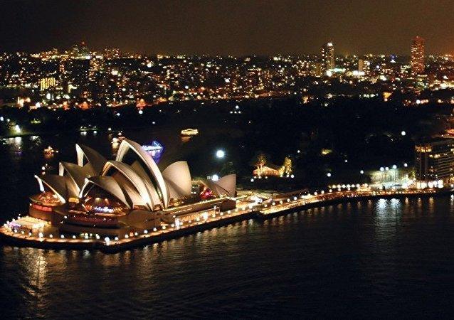 中国商务部:中方高度关注澳阻止中企收购Ausgrid项目