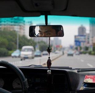 北京計劃將所有出租車全部更換為清潔能源汽車