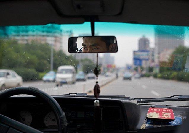 北京计划将所有出租车全部更换为清洁能源汽车