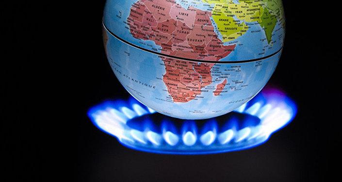 中國氣化特別代表:中方希望美國重回《巴黎協定》