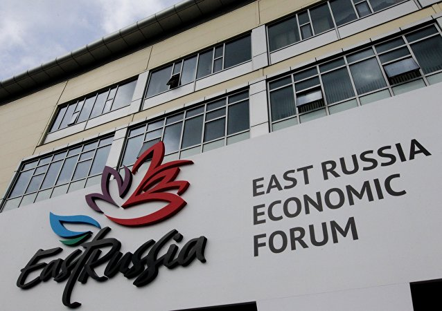东方经济论谈期间符拉迪沃斯托克上空将对所有飞机关闭 班列除外