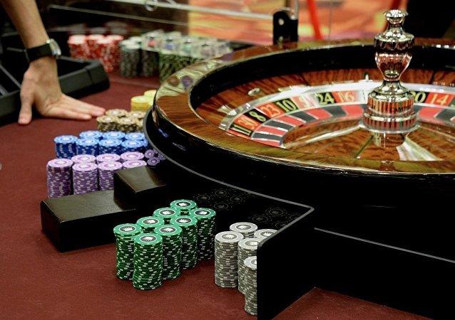 韓最大博彩運營商將投資「濱海」賭博區