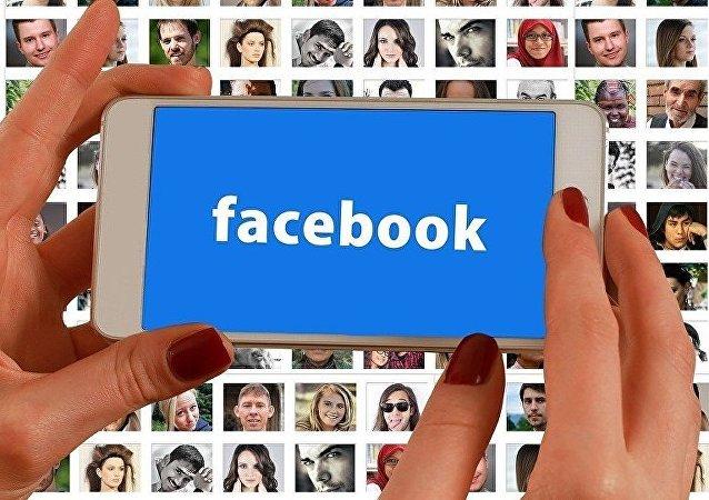 学者揭示社交网络的主要危险性