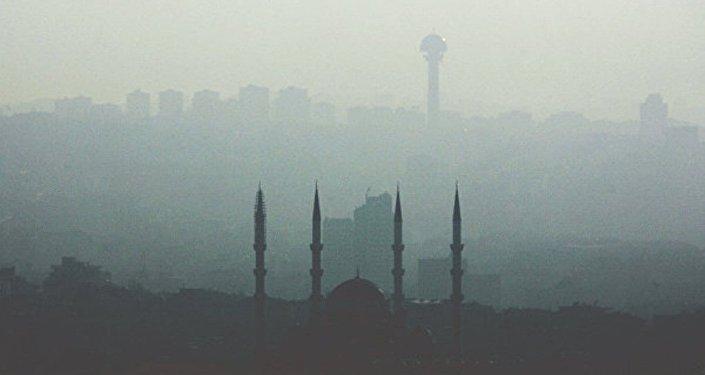 土耳其又开除了227名疑与葛兰组织有染的法官和检察官