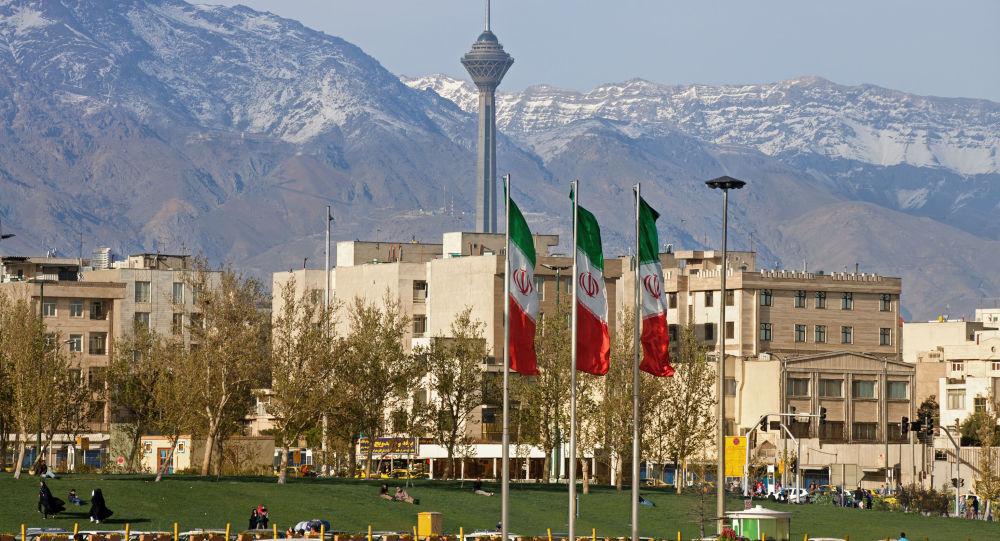 德黑兰驳斥自己牵扯巴林输油管道爆炸事件的指责