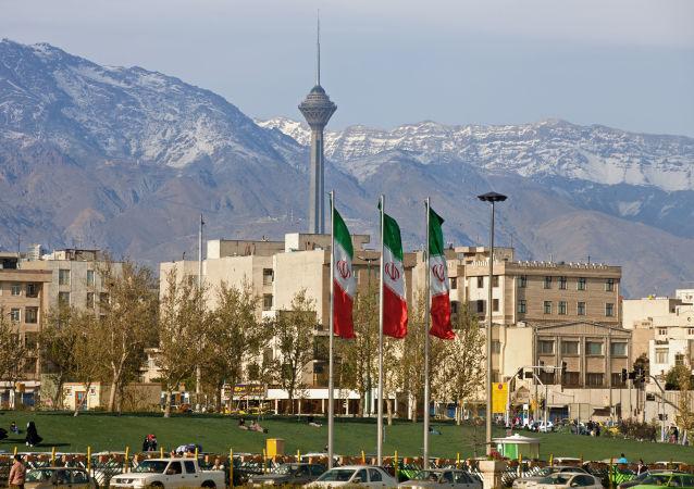 俄聯邦委員會:國際社會應努力維護伊朗核協議