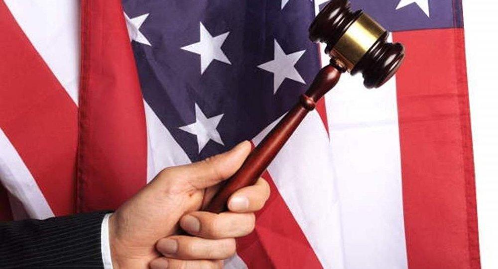 俄公民斯米利亞涅茨在美國因黑客行為被判刑4年零4個月 他刑期已滿