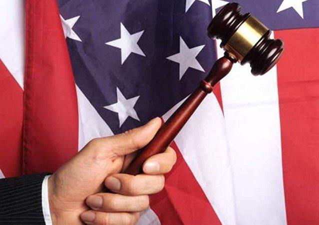 媒体:美国前议员科林斯因诈骗判处2年多的监禁