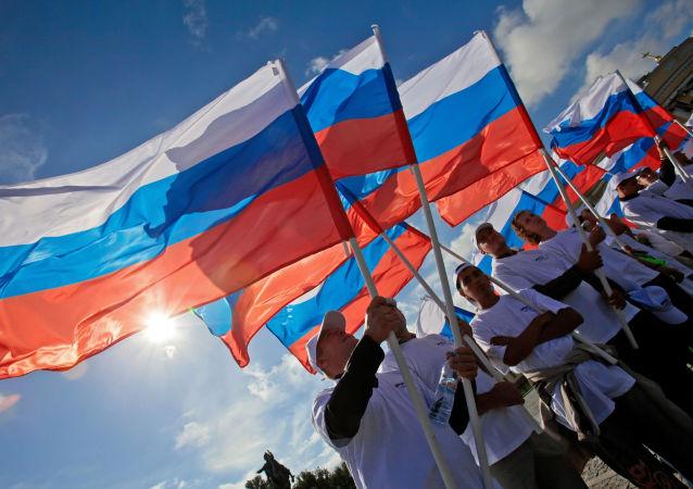 俄常驻联合国代表团:俄参选2021-2023年联合国人权理事会成员国