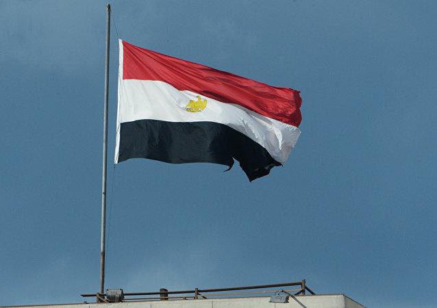 埃及总统:埃及核电站合同将在今年签署
