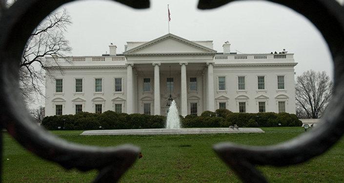 媒体:特朗普顾问弗林因与俄大使谈话失去白宫信任