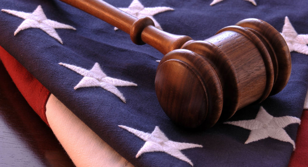 纽约法院认定中国亿万富翁行贿联合国官员有罪