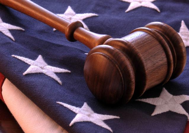 外媒:美国司法部或披露凡是嫌疑人为伊朗人的案件信息
