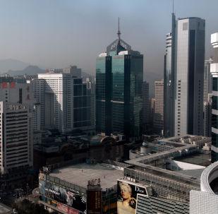 俄代表团将出席于深圳举行的上合组织政党论坛